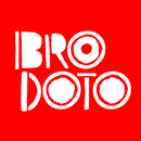 Main brodoto web webclip